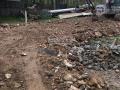 Bán đất nhà phân lô 4x10 giá 160 tr/nền Liên ấp 123 Vĩnh Lộc A - Bình Chánh LH: 0966.34.9966 Hằng