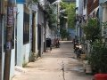 Nhà mới xây đẹp lung linh hẻm 3m 1041 Trần Xuân Soạn, Quận 7