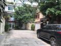 Cho thuê nhà - Phan Đăng Lưu - P3 - Bình Thạnh( MTG). 6x25, 3 lầu, GIÁ 40T