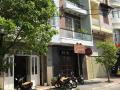 Cho thuê nhà chính chủ nguyên căn Quận Thanh Khê, TP Đà Nẵng