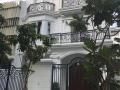 Chuyên cho thuê biệt thự Phú Mỹ Hưng, q7 cam kết còn duy nhất 1 căn giá rẻ nhất. LH: 091 218 3060