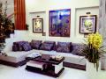 Chính chủ cần bán nhà mặt tiền đường Đào Doãn Địch gần Tú Mỡ, nhà bao đẹp