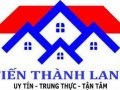 Bán nhà hẻm Bùi Thị Xuân, phường Phạm Ngũ Lão, Quận 1, DT: 3m x 7.5m. Giá: 5 tỷ
