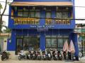 Sang quán Aries Tea & Coffee, số 25, đường số 6, Linh Chiểu, quận Thủ Đức