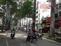 Nhà mặt tiền Nguyễn Chí Thanh, P3, Q10 - Dt 3,8x18 - Hợp đồng thuê sẵn 2000$/tháng - Chỉ hơn 16 tỷ