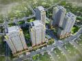 Bán căn hộ Tropic Garden Thảo Điền Q2, DT 73m2, full nội thất, giá 3,45 tỷ. 0903002996
