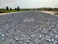 Bán đất nền dự án tại Huyện Hóc Môn - Hồ Chí Minh