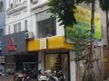 Sang nhượng nhà nguyên căn 4 tầng ngõ 298 Tây Sơn (thông 53 Yên Lãng)