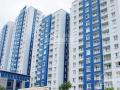 Chỉ 180 triệu sỡ hữu ngay Chung cư căn hộ cao cấp KĐT Phúc An City Hóc Môn, Liên hệ 0898.106.697