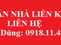 Bán nhà mặt đường 60m Phạm Văn Đồng - Diện tích 289m2. Liên hệ: 0918.11.4743