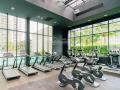 Chính chủ cho thuê căn hộ quận 2, Vista Verde chuẩn sống Singapore, thiết kế đẹp, cách Q1 10 phút