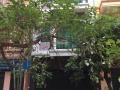 Cho thuê nhà phân lô Trung Yên-Cầu Giấy-Hà Nội. Dt 75m,4 tầng,có điều hòa,giá 30 tr/th