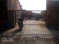 Định cư nước ngoài bán gấp mảnh 92m2 TC- MTD Lê Đình Cẩn - quận Bình Tân