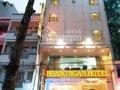 Chính chủ bán gấp CHDV đẹp đường Nguyễn Cửu Vân, P17, Bình Thạnh 4.3x13m, trệt 5L, HĐ 54tr, 8.2 tỷ