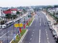 Bán đất đường Phạm Ngọc Thạch . Phú MỸ, TDM . Bình Dương ,