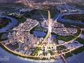 Cần bán nhà phố khu Thủ Thiêm Q2, mặt tiền Nguyễn Cơ Thạch, 7*20, 3 lầu, 60 tỉ. LH 0932004566