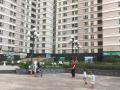 Bán căn 3pn dt 123.6 m2 giá 1.638 tỷ CT7 CT8 The saprks Dương Nội Hà Đông 0978688799