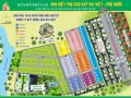 Land for sale at Tuy Tranh street, Phu Quoc, Kien Giang. From 1.3 billion VND. Call 0973423911