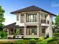 Bán gấp biệt thự khu CX Nguyễn Trung Trực, 7,5x15m, góc 2MT, giá bán 20.5 tỷ đặc biệt