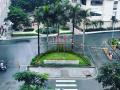 Sổ hồng 1.15 tỷ/căn hộ Sunview Town ở ngay trong T11. LH: 0901 773 044