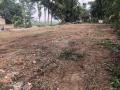Bán đất xã Đại Phước, Nhơn Trạch, Đồng Nai. Khu dân cư cách phà Cát Lái chỉ 3km