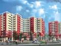 Cho thuê căn hộ Gia Phúc nội thất đầy đủ , 8tr. LH 0917288080, nhận ký gửi