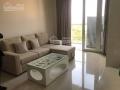 Cho thuê căn hộ chung cư Sài Gòn Airport, 2 phòng ngủ, nội thất cao cấp. Giá 18.5 triệu/tháng