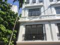 CC Cần bán nhà Phố Ngô Gia Tự -HĐ xây( 5 tầng, 50m2) cực đẹp Otô vào nhà Gía 4ty980 LH 0939965555