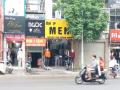 Cho thuê cửa hàng mặt phố Nguyễn Trãi - Thanh Xuân, DT 35m2, MT 3.5m. Giá chỉ 28 tr/th