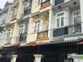 Cần bán nhà 3,2x13m 1trệt 2 lầu,4PN,3WC ,Huỳnh Tấn Phát,nhà Bè,gần cầu Phú Xuân,hẻm 7m,0935.565.595