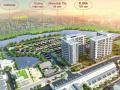 Bán lại căn hộ Flora Fuji chủ đầu tư Nam Long, 54m2 giá 1.470 tỷ. Liên hệ 0973 073 702