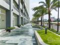 Tôi cần bán căn góc Lavita Garden A1.08, 71m2 - 2PN, hướng Đông Nam. Giá 2.1 tỷ (bao thuế, phí)