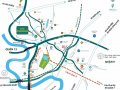 Bán Căn Góc 1 Tầng Chỉ Có 1 Căn Duy Nhất Tầng 7 View Đông Nam TDH Rivervieư Giá Mềm. LH 0905916504