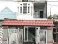 Bán nhà 1 trệt 1 lầu xây mới 1,895 tỷ gần trường tiểu học Trảng Dài, TP. Biên Hòa - Đồng Nai