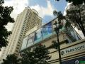 Cho Thuê Căn Hộ Cao Cấp Tại Quận 5,Hùng Vương Plaza 3pn 3wc 1000$