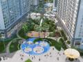 Hot! Chính chủ cần bán gấp căn 2PN bên Times City, 2.7 tỷ, 458 Minh Khai. LH: 0963759497