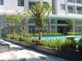 Cho thuê căn hộ Luxcity đường Huỳnh Tấn Phát Q7. DT 73m2. 2PN. Tiện ích đầy đủ: hồ bơi, siêu thị,..