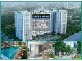 Cơ hội đầu tư GĐ1 dự án căn hộ XANH GREEN MARK ,Sát bên KĐT Hà Đô dân dư đông đúc,Giá chỉ 20tr/m2