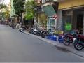 Bán nhà ngõ kinh doanh sầm uất Ngọc Lâm, Long Biên, Dt 90m2, Giá 11,5 tỷ