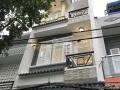 Bán nhà khu dân cư sầm uất 4m x 20m, đúc 3 tấm, đường rộng thông thoáng, LH: 09 34 56 30 22