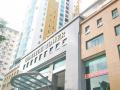 Cho thuê văn phòng Thanh Xuân tại tòa nhà Comatce giá 270k/m/tháng