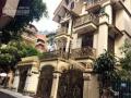 Bán nhà mặt tiền đường Nguyễn Phúc Nguyên, Phường 9, quận 3, DT: 240m2
