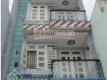 Nhà cho thuê HXT đường Phan Huy Ích, P12, Gò Vấp sất ngã tư Quang Trung