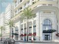 Chủ đầu tư Handico 7 cho thuê sàn thương mại HDI Tower 55 Lê Đại Hành. LH Mr. Đức: 0979.458.628