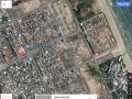 Bán gấp đất đường Sơn Thủy 2, khu biển sơn thủy, giá đầu tư, rẻ hơn thị trường lh Mr Lâm 0935076388