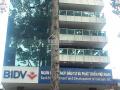 Bán tòa nhà mặt tiền Nguyễn Văn Trỗi, Quận Phú Nhuận, 11mx18m, 8 tầng, giá 95 tỷ