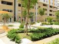 Cần tiền bán gấp căn hộ Sunview town lầu 14 lô B 64m2,2PN, 1.400 tỷ tl