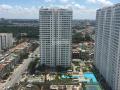 Cho thuê căn hộ 3PN 146m2, chung cư Giai Việt, mặt đường Tạ Quang Bửu, Q8, LH 0934580897