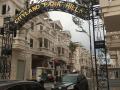Nhà phố thương mại Cityland Park Hills Phan Văn Trị Gò Vấp, LH 0908628150