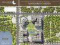 Bán căn 1204-D1 (góc ĐN) Mandarin Garden Hoàng Minh Giám giá rẻ 3 phòng ngủ 7.31 tỷ SĐT 0932 338834